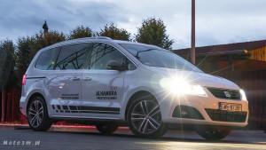 SEAT Alhambra test Moto3m PL - SEAT Plichta-1490913