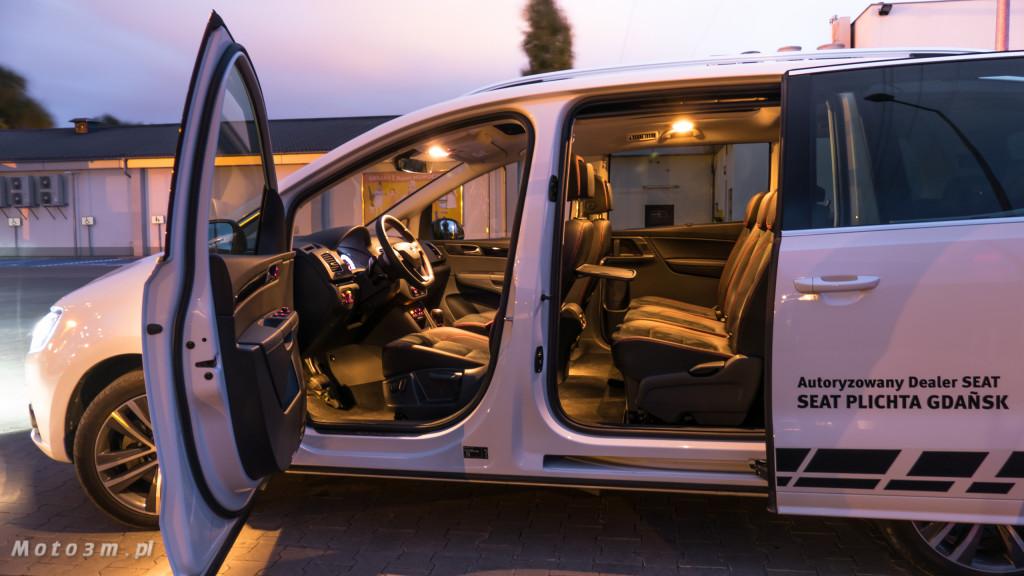 SEAT Alhambra test Moto3m PL - SEAT Plichta-1490919