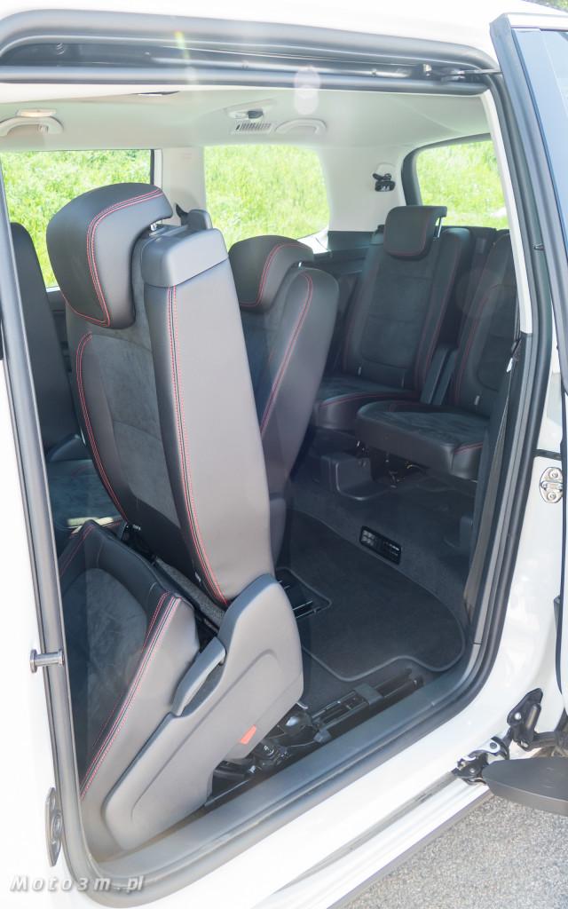 SEAT Alhambra test Moto3m PL - SEAT Plichta-1490925