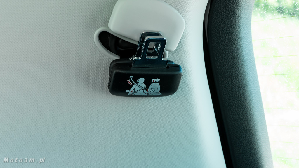 SEAT Alhambra test Moto3m PL - SEAT Plichta-1490929