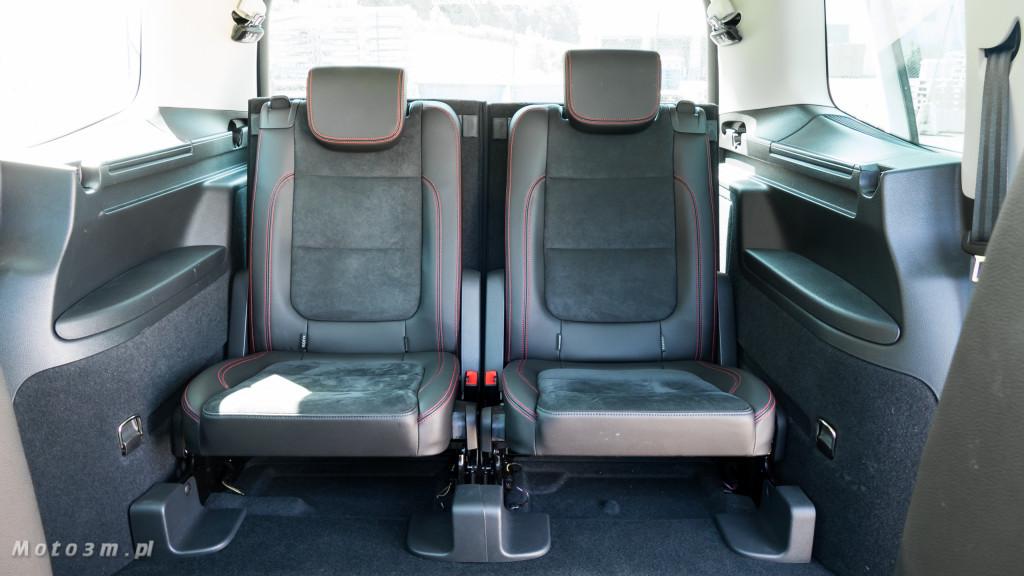 SEAT Alhambra test Moto3m PL - SEAT Plichta-1490932