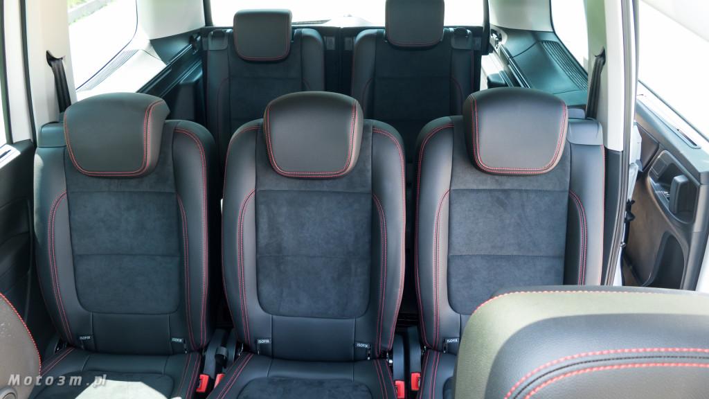 SEAT Alhambra test Moto3m PL - SEAT Plichta-1490938
