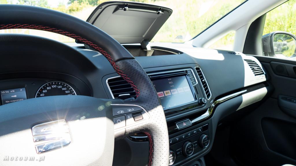 SEAT Alhambra test Moto3m PL - SEAT Plichta-1490941