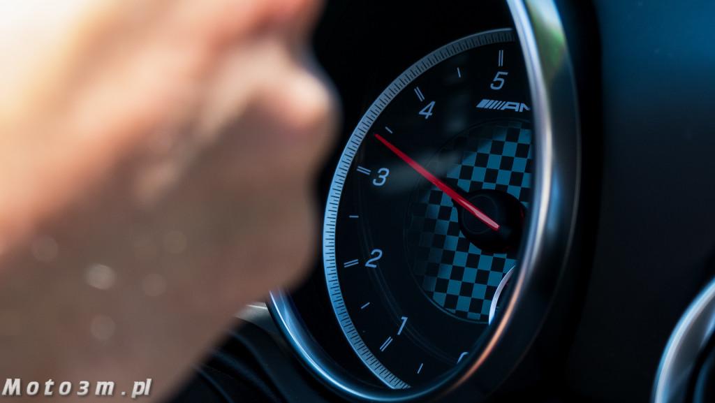 Wizyta w Stuttgarcie i AMG Affalterbach z Mercedes-Benz Witman-1450640