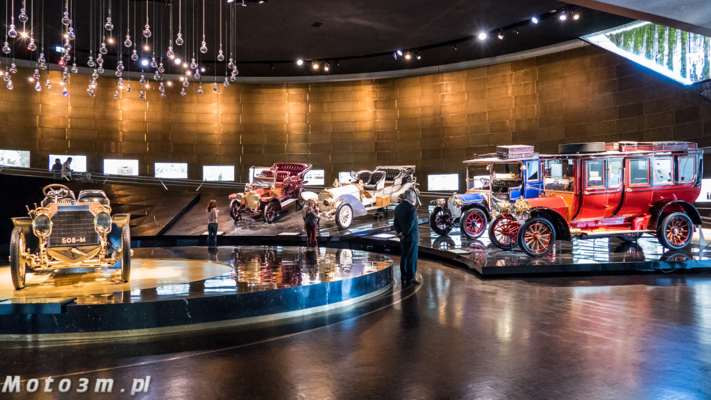 Wizyta w Stuttgartcie i AMG Affalterbach z Mercedes-Benz Witman-1450235