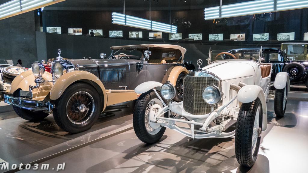 Wizyta w Stuttgartcie i AMG Affalterbach z Mercedes-Benz Witman-1450240