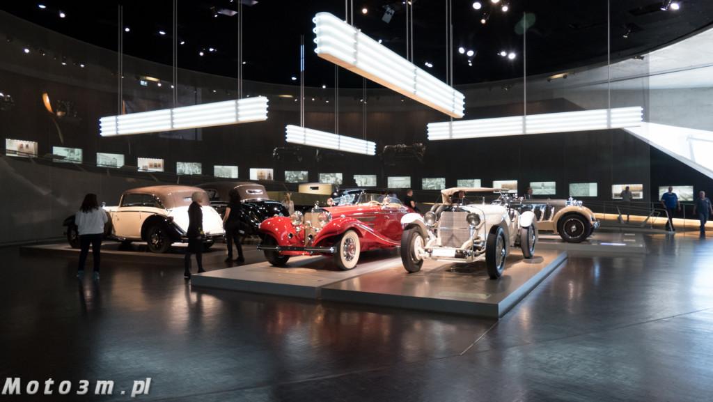 Wizyta w Stuttgartcie i AMG Affalterbach z Mercedes-Benz Witman-1450259