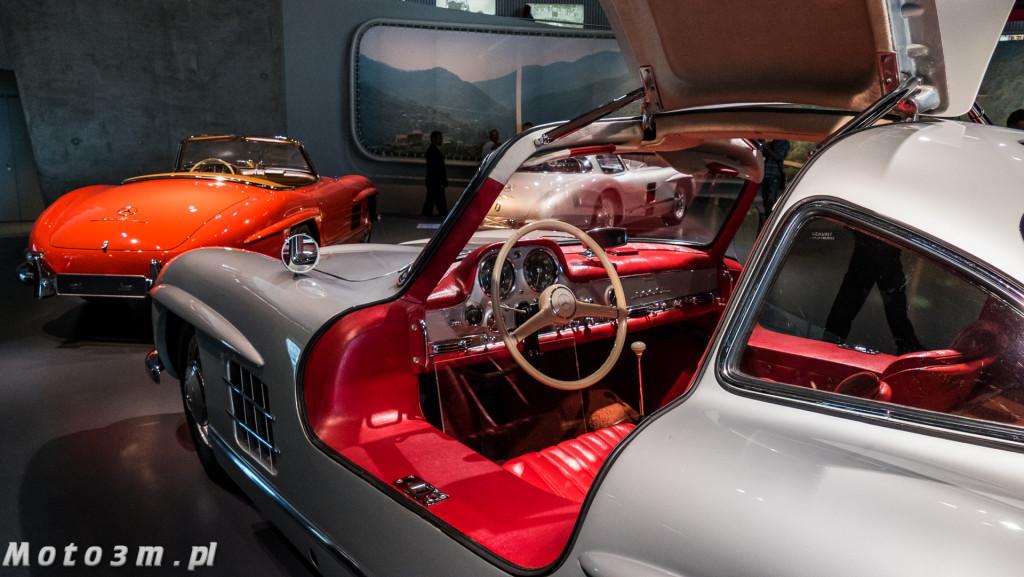 Wizyta w Stuttgartcie i AMG Affalterbach z Mercedes-Benz Witman-1450266