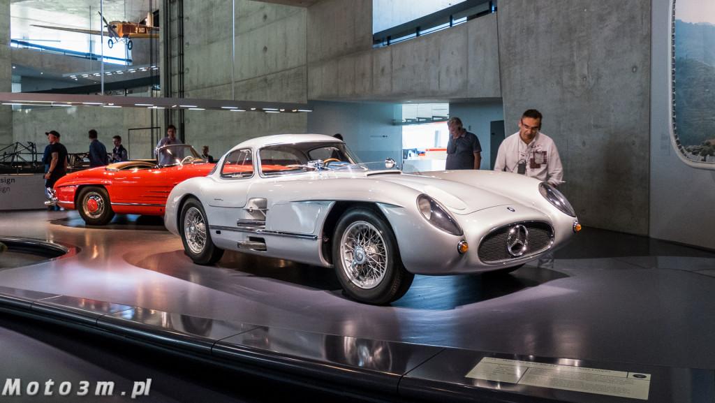 Wizyta w Stuttgartcie i AMG Affalterbach z Mercedes-Benz Witman-1450269