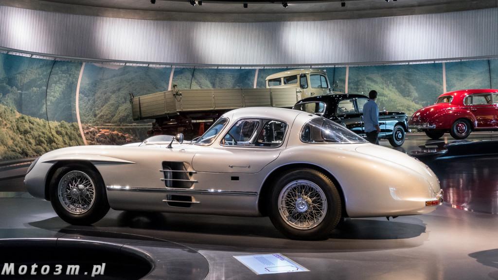 Wizyta w Stuttgartcie i AMG Affalterbach z Mercedes-Benz Witman-1450274