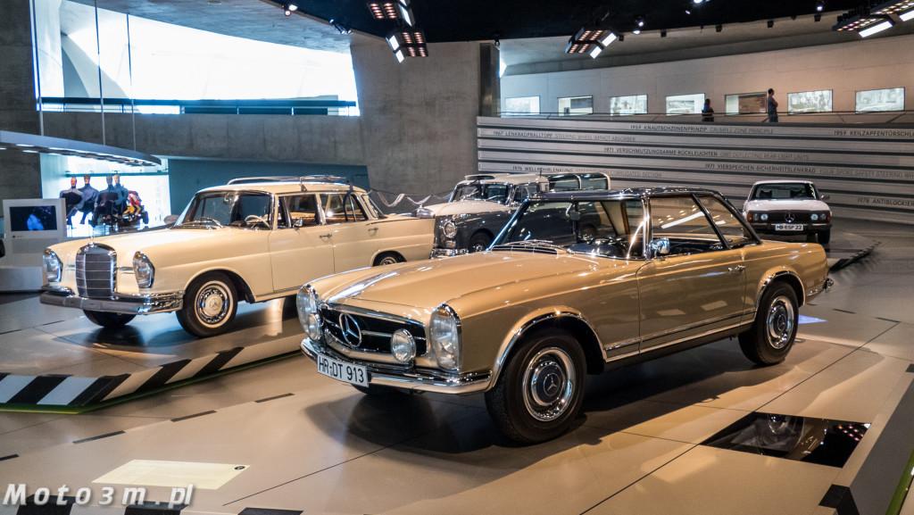 Wizyta w Stuttgartcie i AMG Affalterbach z Mercedes-Benz Witman-1450280