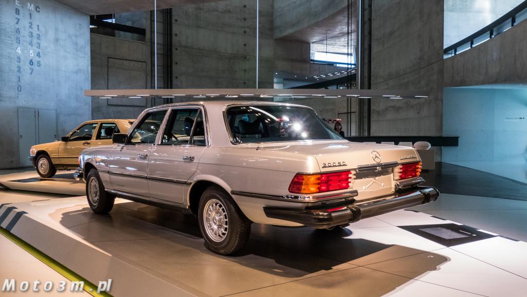 Wizyta w Stuttgartcie i AMG Affalterbach z Mercedes-Benz Witman-1450290