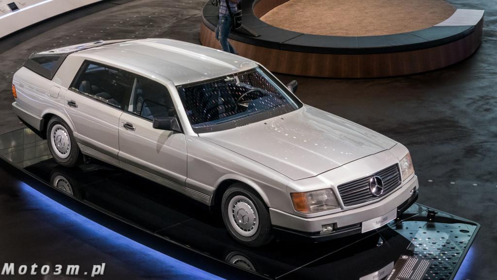 Wizyta w Stuttgartcie i AMG Affalterbach z Mercedes-Benz Witman-1450301