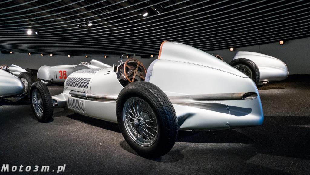Wizyta w Stuttgartcie i AMG Affalterbach z Mercedes-Benz Witman-1450333