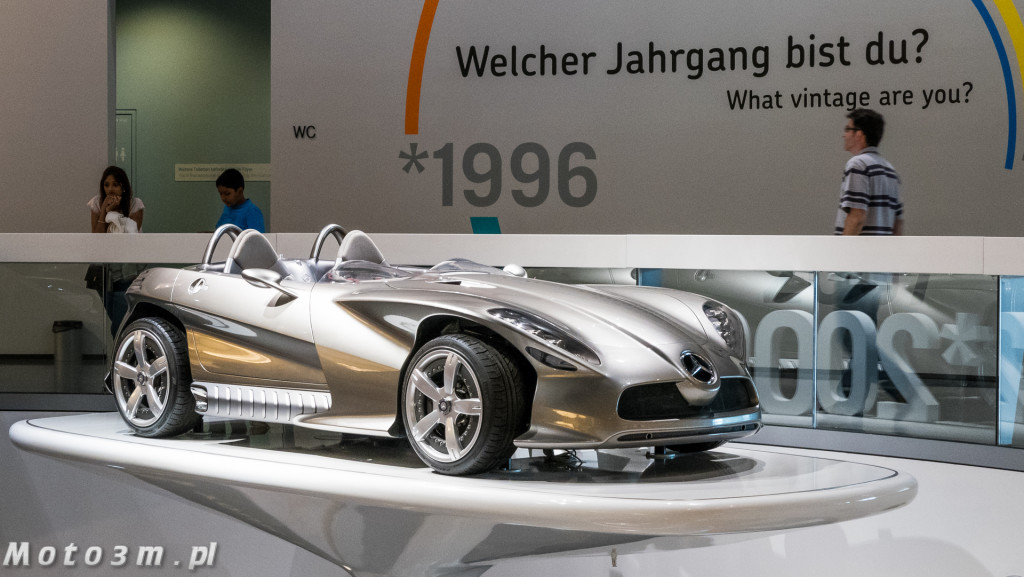 Wizyta w Stuttgartcie i AMG Affalterbach z Mercedes-Benz Witman-1450342