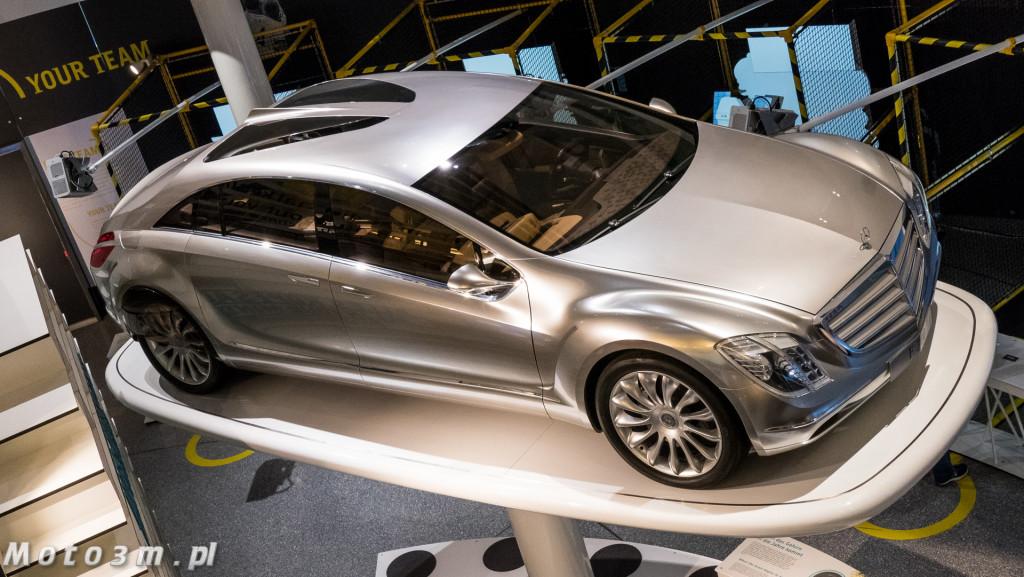 Wizyta w Stuttgartcie i AMG Affalterbach z Mercedes-Benz Witman-1450343