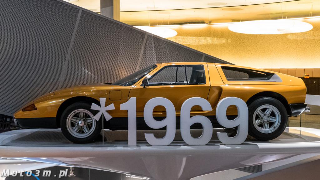 Wizyta w Stuttgartcie i AMG Affalterbach z Mercedes-Benz Witman-1450351