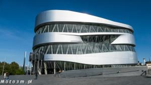 Wizyta w Stuttgartcie i AMG Affalterbach z Mercedes-Benz Witman-1450376