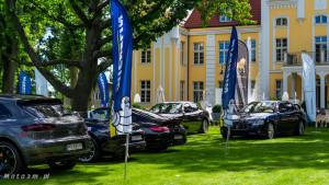 Cars & Coffee 2017 Gdynia - Hotel Quadrille-08553