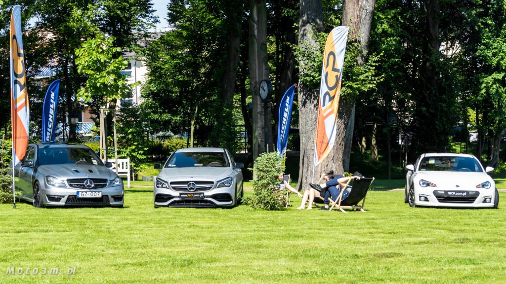 Cars & Coffee 2017 Gdynia - Hotel Quadrille-1540368