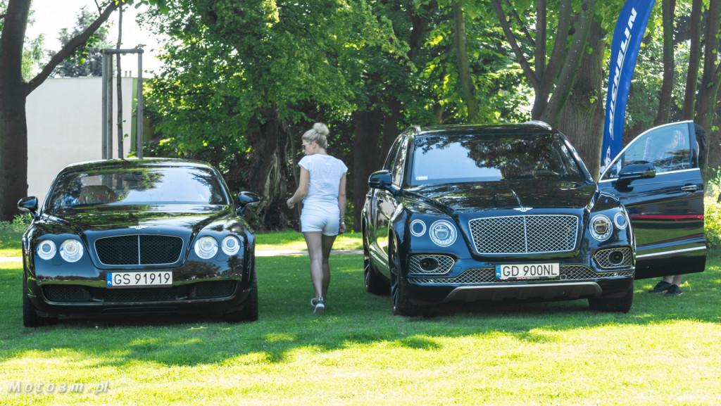 Cars & Coffee 2017 Gdynia - Hotel Quadrille-1540372