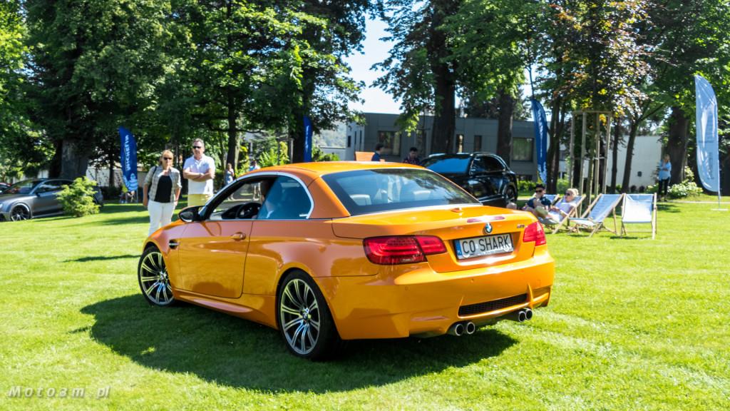 Cars & Coffee 2017 Gdynia - Hotel Quadrille-1540375