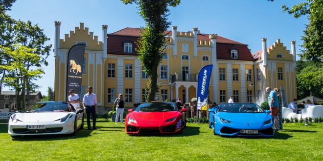 Cars & Coffee 2017 Gdynia - Hotel Quadrille-1540376