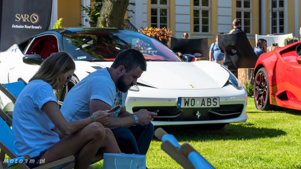 Cars & Coffee 2017 Gdynia - Hotel Quadrille-1540383