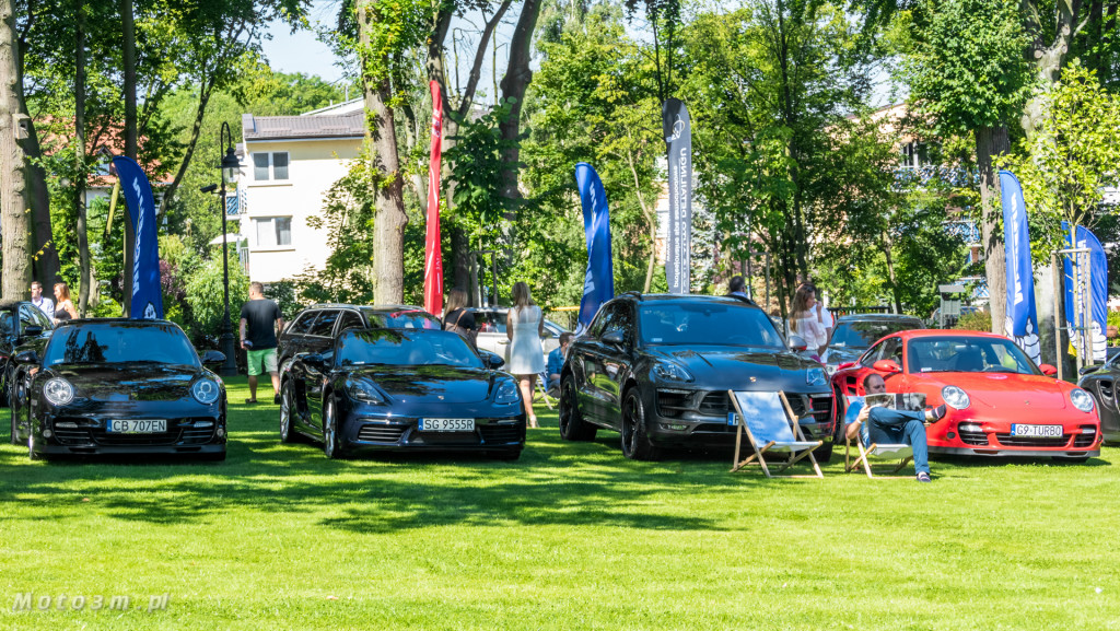 Cars & Coffee 2017 Gdynia - Hotel Quadrille-1540385