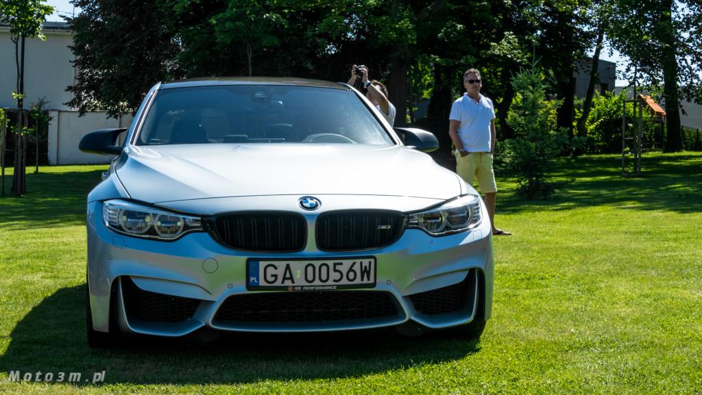 Cars & Coffee 2017 Gdynia - Hotel Quadrille-1540398