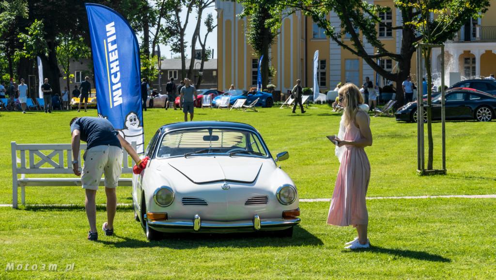 Cars & Coffee 2017 Gdynia - Hotel Quadrille-1540409