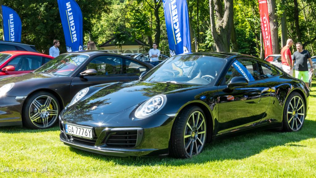 Cars & Coffee 2017 Gdynia - Hotel Quadrille-1540421