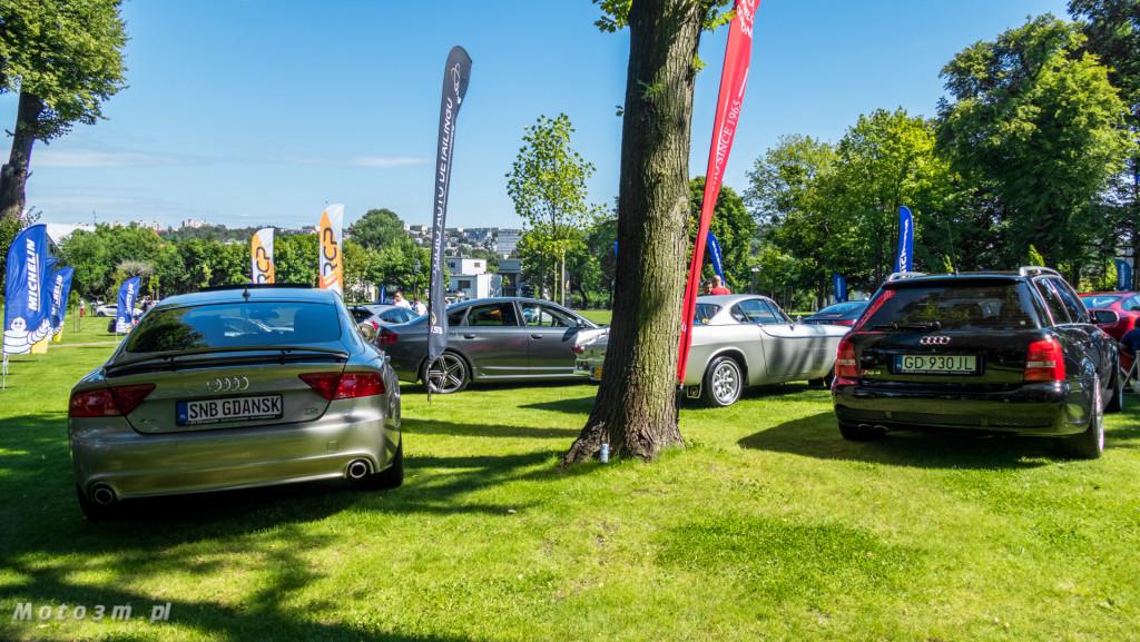 Cars & Coffee 2017 Gdynia - Hotel Quadrille-1540432