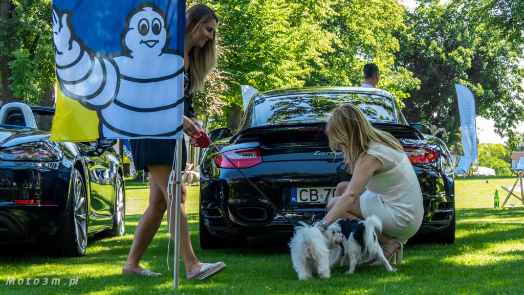 Cars & Coffee 2017 Gdynia - Hotel Quadrille-1540433