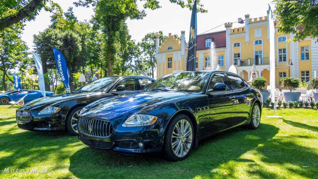 Cars & Coffee 2017 Gdynia - Hotel Quadrille-1540447
