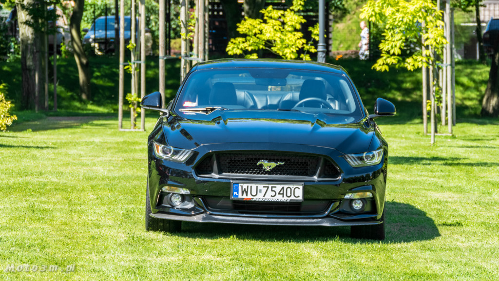 Cars & Coffee 2017 Gdynia - Hotel Quadrille-1540460