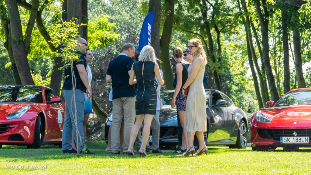 Cars & Coffee 2017 Gdynia - Hotel Quadrille-1540493