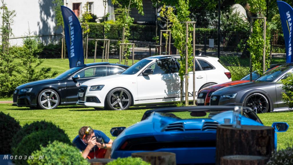 Cars & Coffee 2017 Gdynia - Hotel Quadrille-1540525