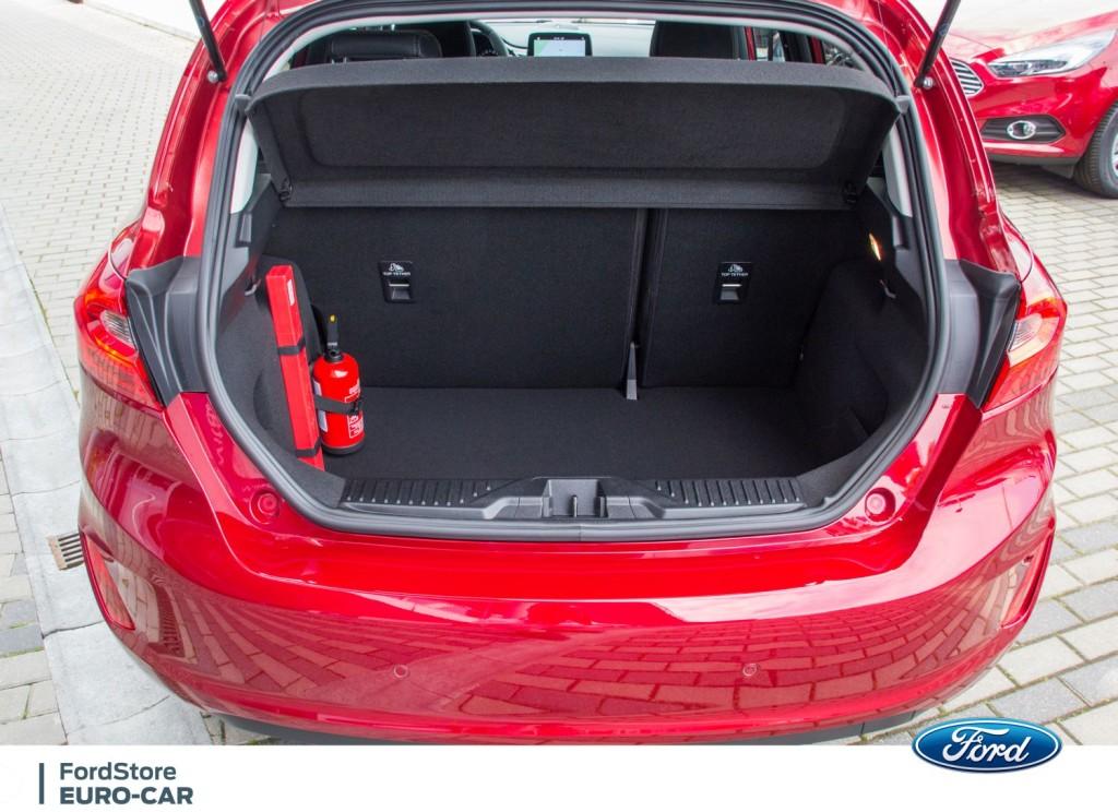 Fot. Euro-Car
