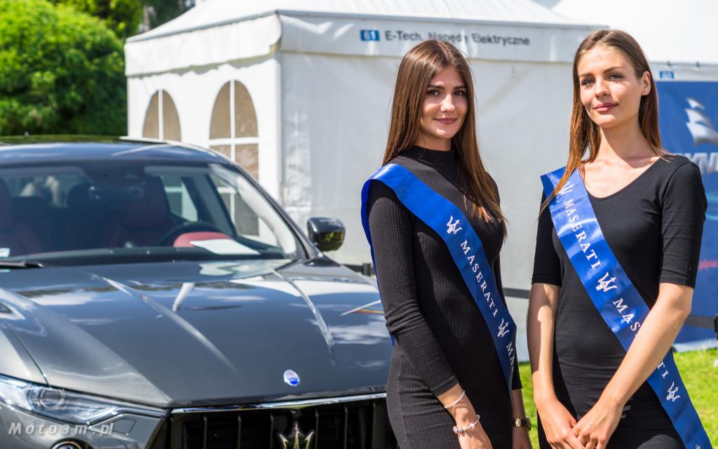 Maserari, Mercedes i Land Rover na Targach Wiatr i Woda 2017-08402