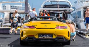 Maserari, Mercedes i Land Rover na Targach Wiatr i Woda 2017-08425