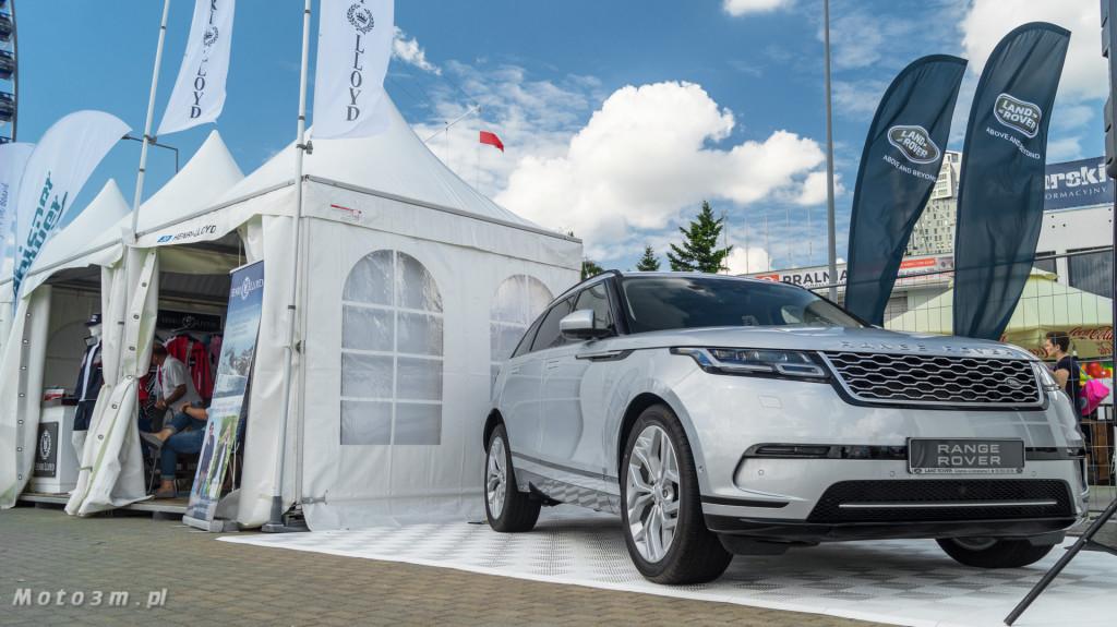 Maserari, Mercedes i Land Rover na Targach Wiatr i Woda 2017-08442