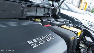 Nowy Renault Koleos 2017 - test Moto3m-1520581