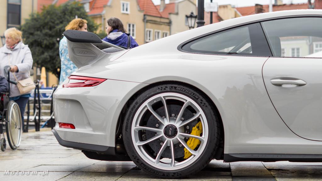 Porsche 911 (991.2) GT# - trójmiejska premiera-07973