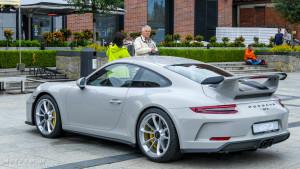 Porsche 911 (991.2) GT# - trójmiejska premiera-1520297