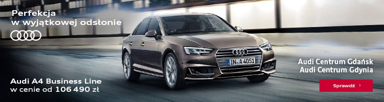 audi_businessline_750x200_a4