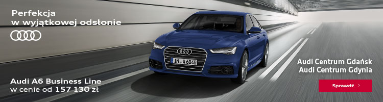 audi_businessline_750x200_a6