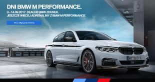 Fot. BMW Zdunek