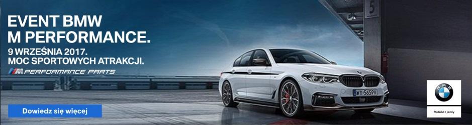 BMW-M-Perfrormance-2