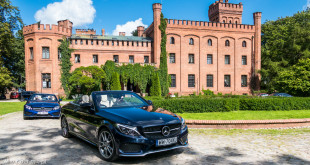 Dream Cars Mercedes-Benz Witman 2017-1570079